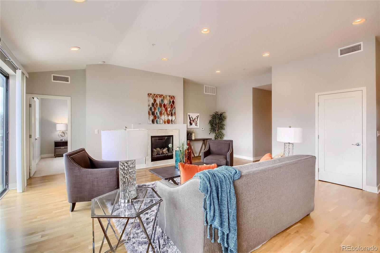MLS# 4513203 - 7 - 360 S Lafayette Street #404, Denver, CO 80209