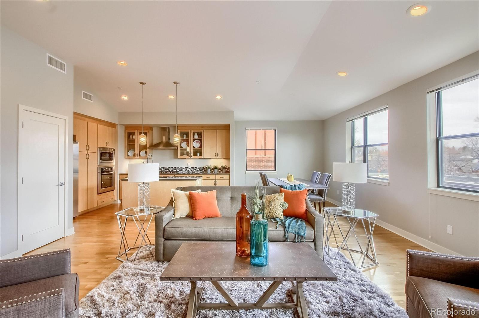 MLS# 4513203 - 9 - 360 S Lafayette Street #404, Denver, CO 80209