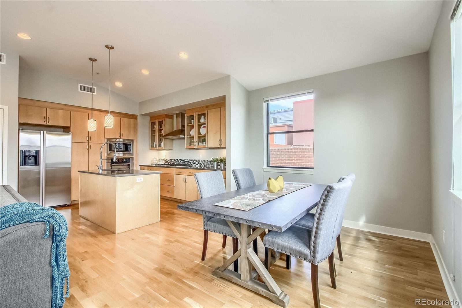 MLS# 4513203 - 10 - 360 S Lafayette Street #404, Denver, CO 80209