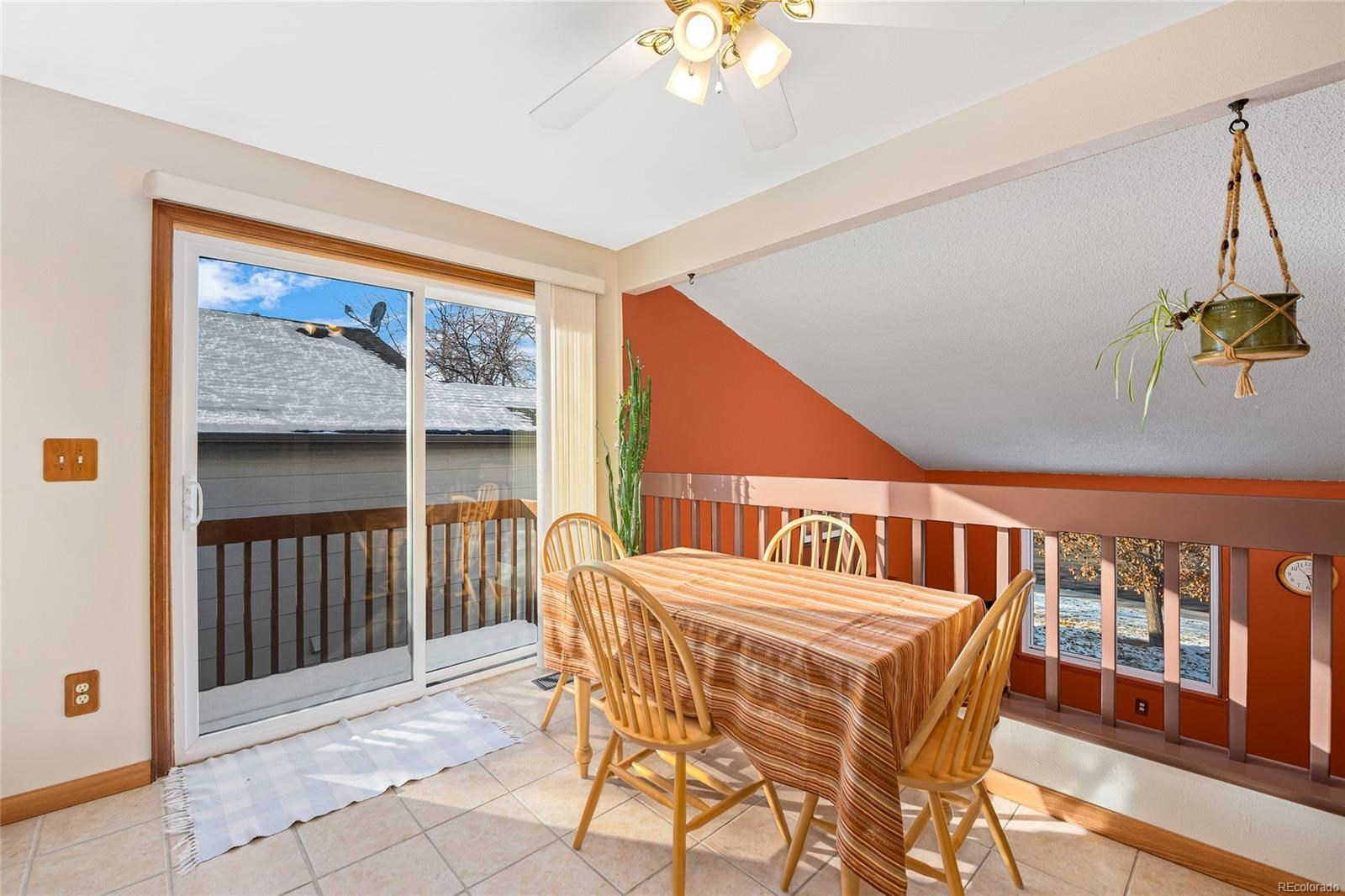 MLS# 4514642 - 1 - 5788  W 77th Drive, Westminster, CO 80003