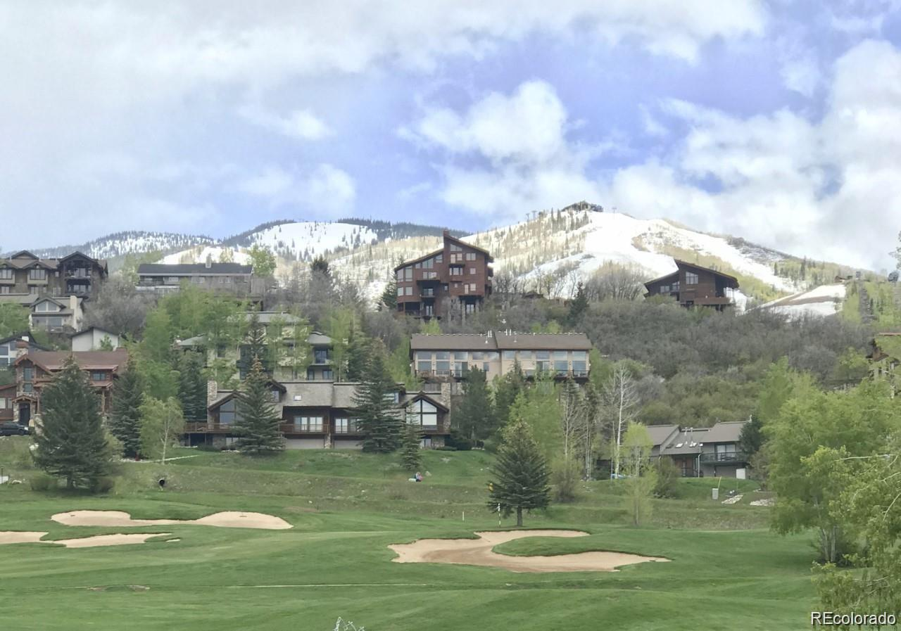 MLS# 4520884 - 2 - 1646 Cornice Court, Steamboat Springs, CO 80487