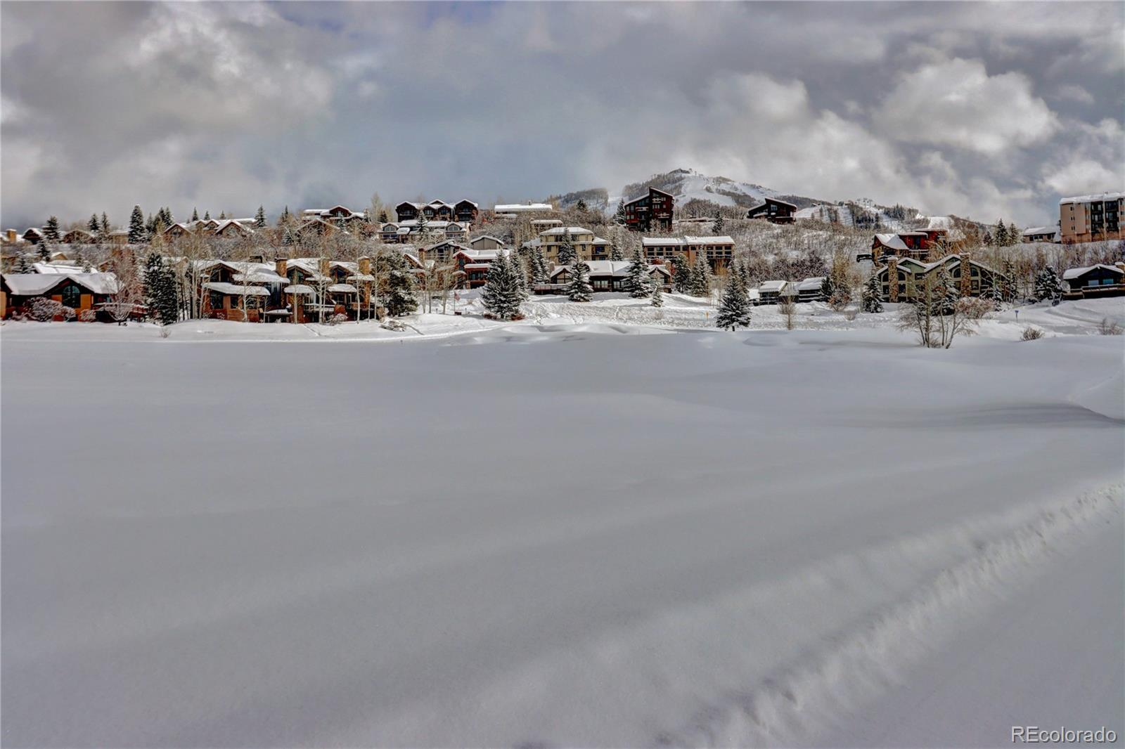 MLS# 4520884 - 31 - 1646 Cornice Court, Steamboat Springs, CO 80487