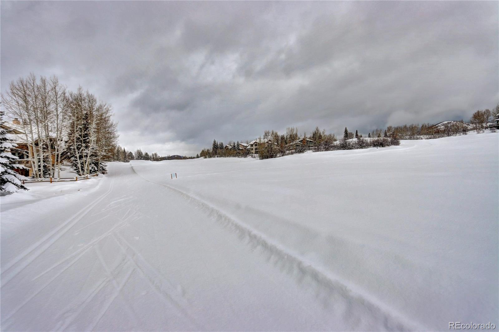 MLS# 4520884 - 32 - 1646 Cornice Court, Steamboat Springs, CO 80487