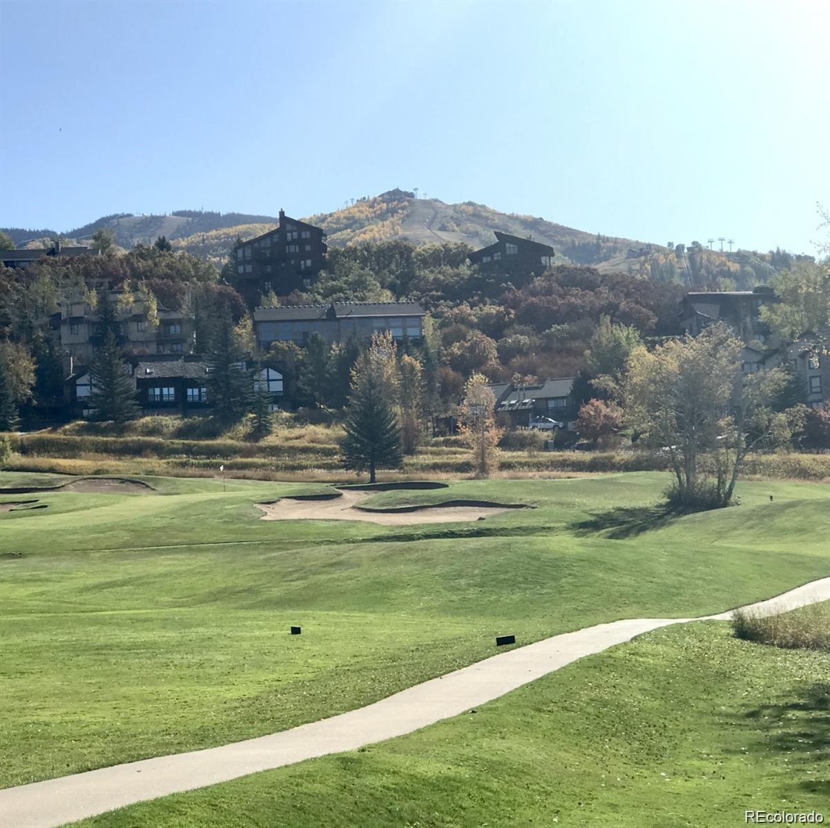 MLS# 4520884 - 33 - 1646 Cornice Court, Steamboat Springs, CO 80487