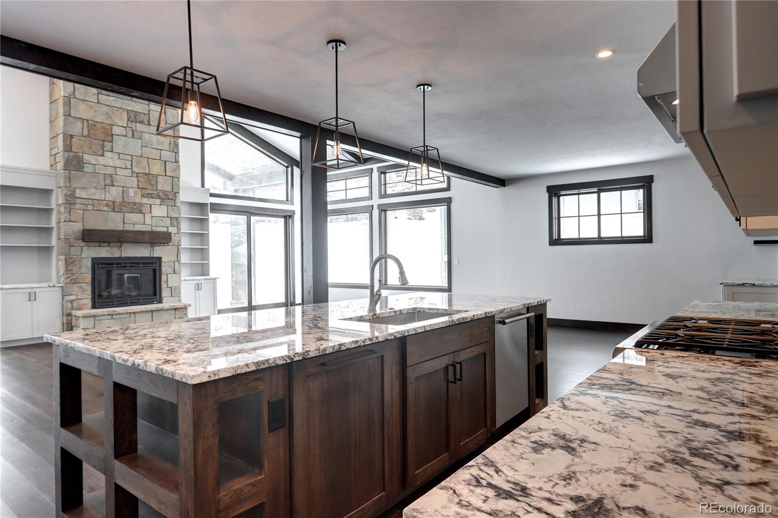 MLS# 4520884 - 5 - 1646 Cornice Court, Steamboat Springs, CO 80487