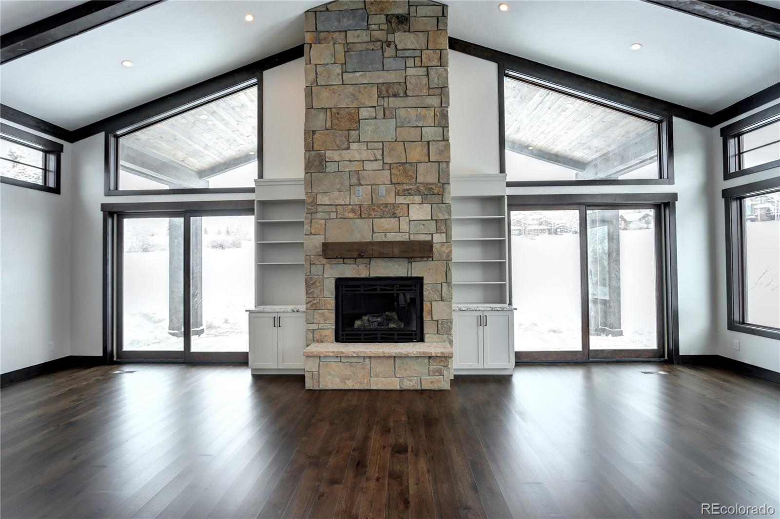MLS# 4520884 - 10 - 1646 Cornice Court, Steamboat Springs, CO 80487