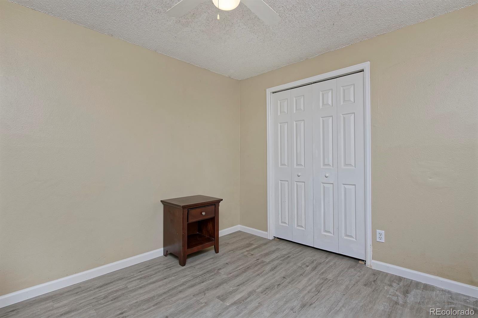MLS# 4527585 - 14 - 13276 Callisto Drive, Littleton, CO 80124