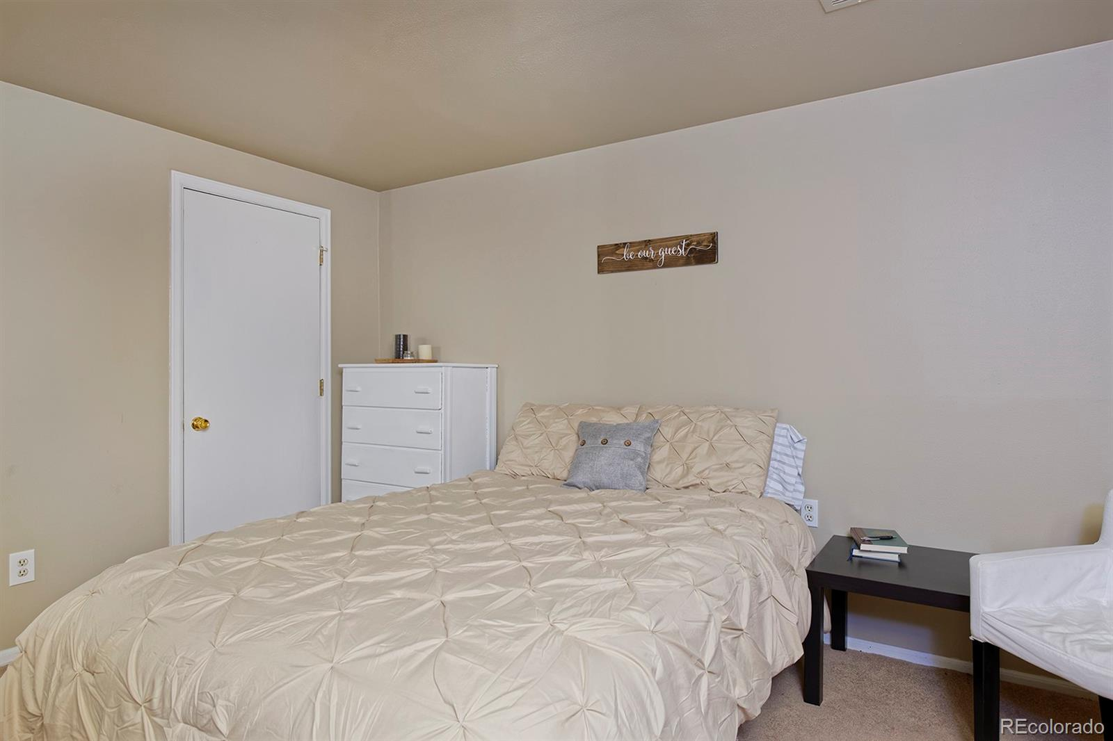 MLS# 4527585 - 25 - 13276 Callisto Drive, Littleton, CO 80124