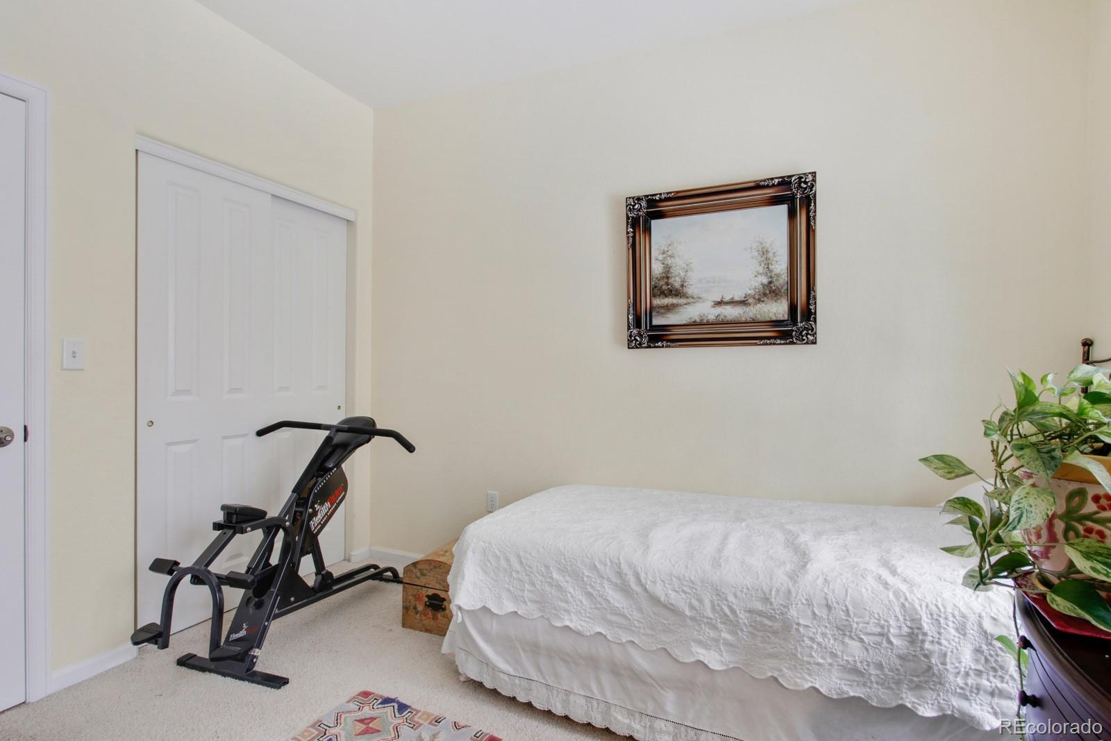 MLS# 4528949 - 17 - 7459 S Alkire Street #104, Littleton, CO 80127
