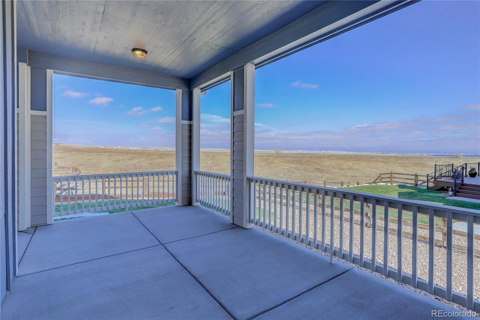 MLS# 4534053 - 1 - 16335  W 84th Lane, Arvada, CO 80007
