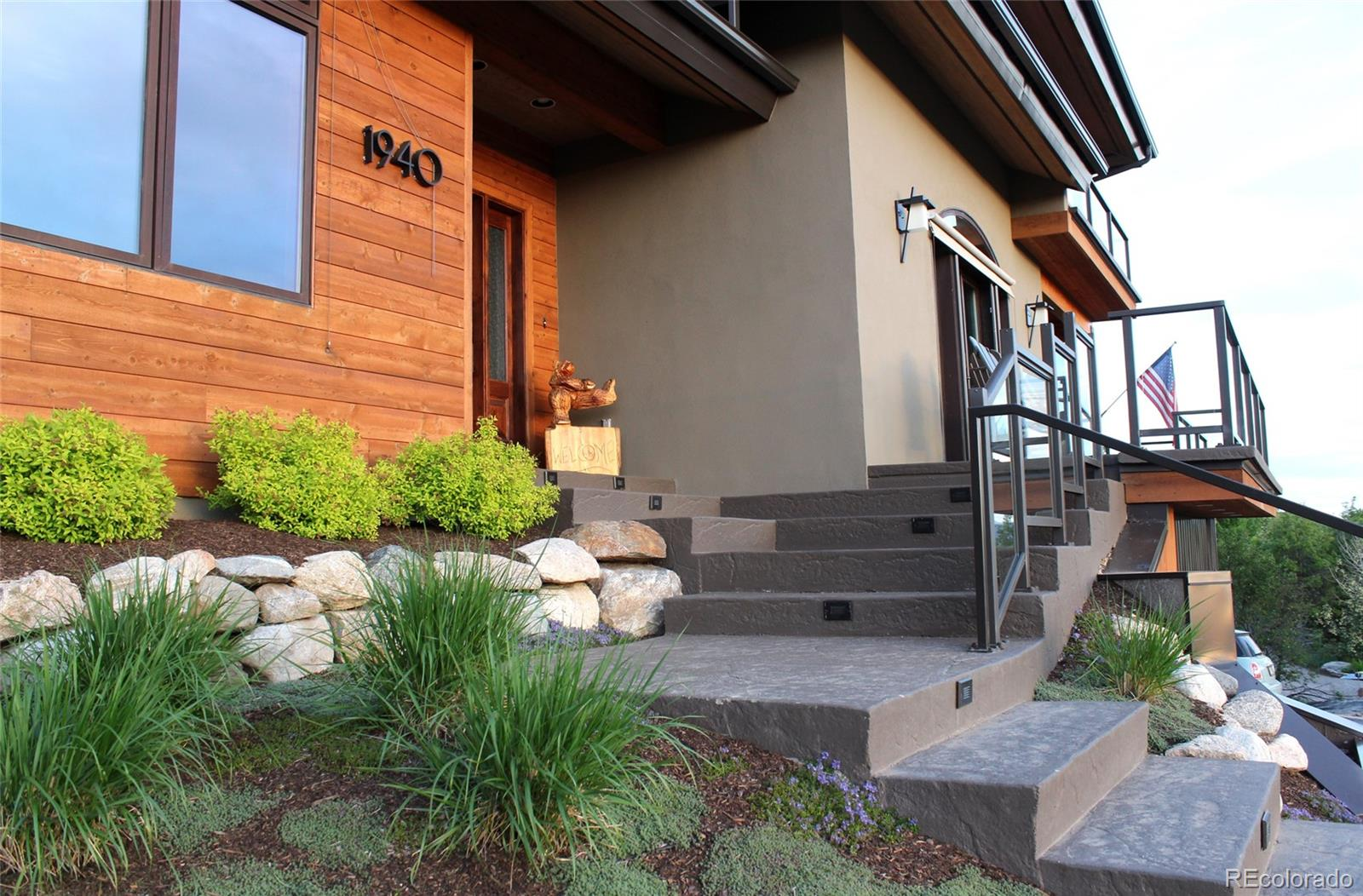 MLS# 4540014 - 2 - 1940 Clubhouse Drive, Steamboat Springs, CO 80487