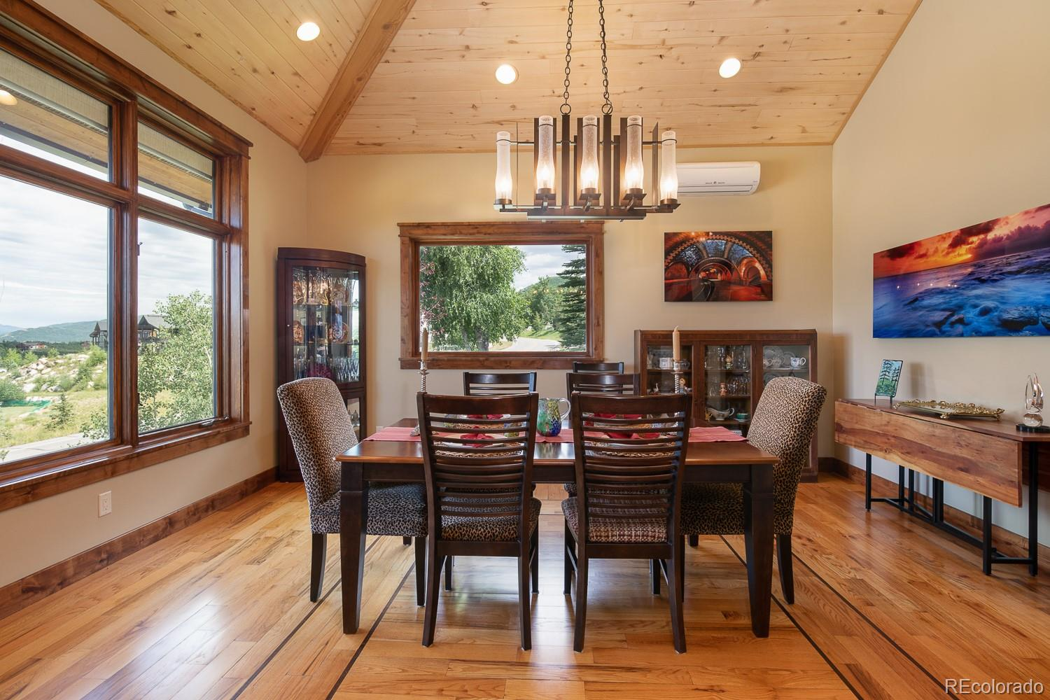 MLS# 4540014 - 12 - 1940 Clubhouse Drive, Steamboat Springs, CO 80487