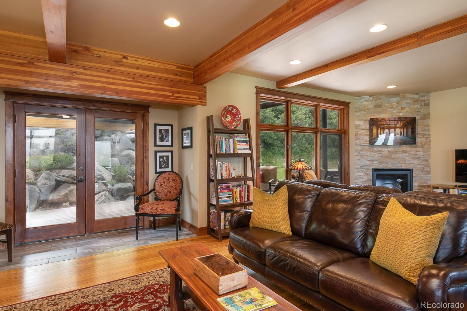 MLS# 4540014 - 14 - 1940 Clubhouse Drive, Steamboat Springs, CO 80487