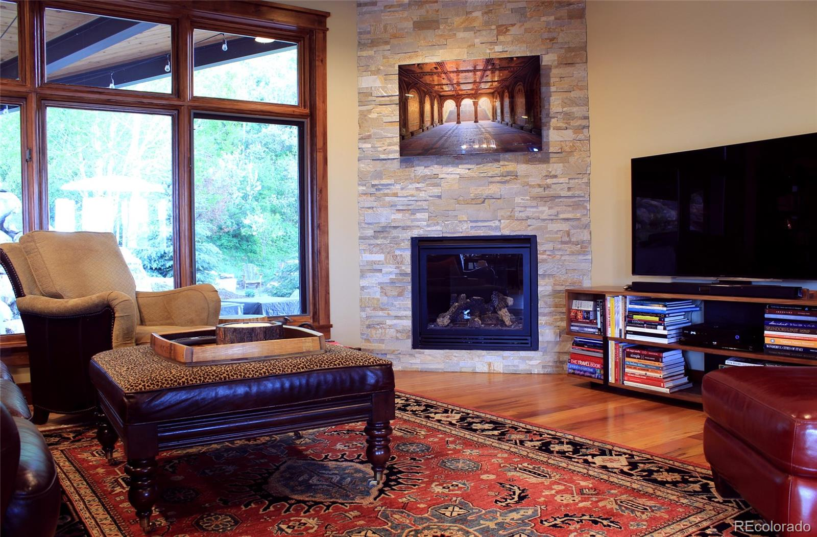 MLS# 4540014 - 15 - 1940 Clubhouse Drive, Steamboat Springs, CO 80487