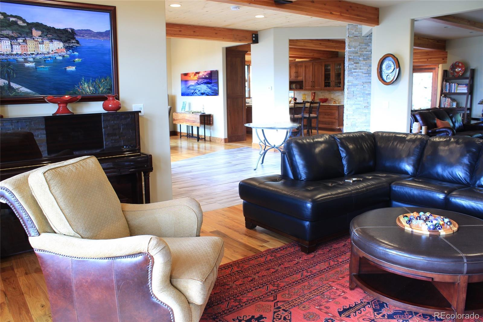 MLS# 4540014 - 16 - 1940 Clubhouse Drive, Steamboat Springs, CO 80487