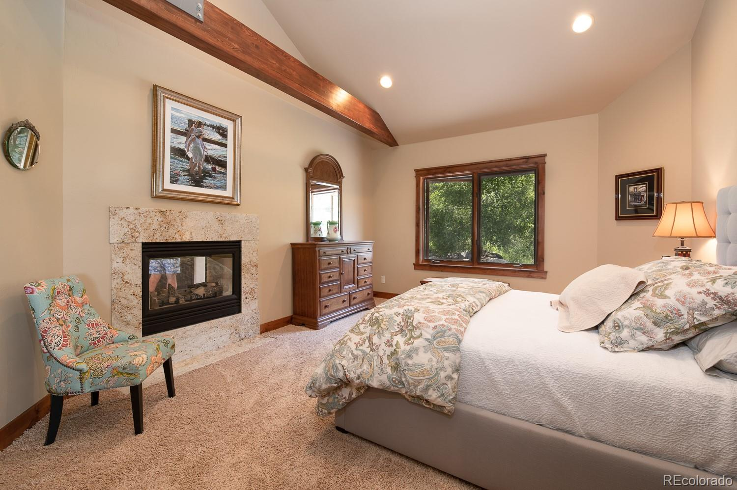 MLS# 4540014 - 18 - 1940 Clubhouse Drive, Steamboat Springs, CO 80487