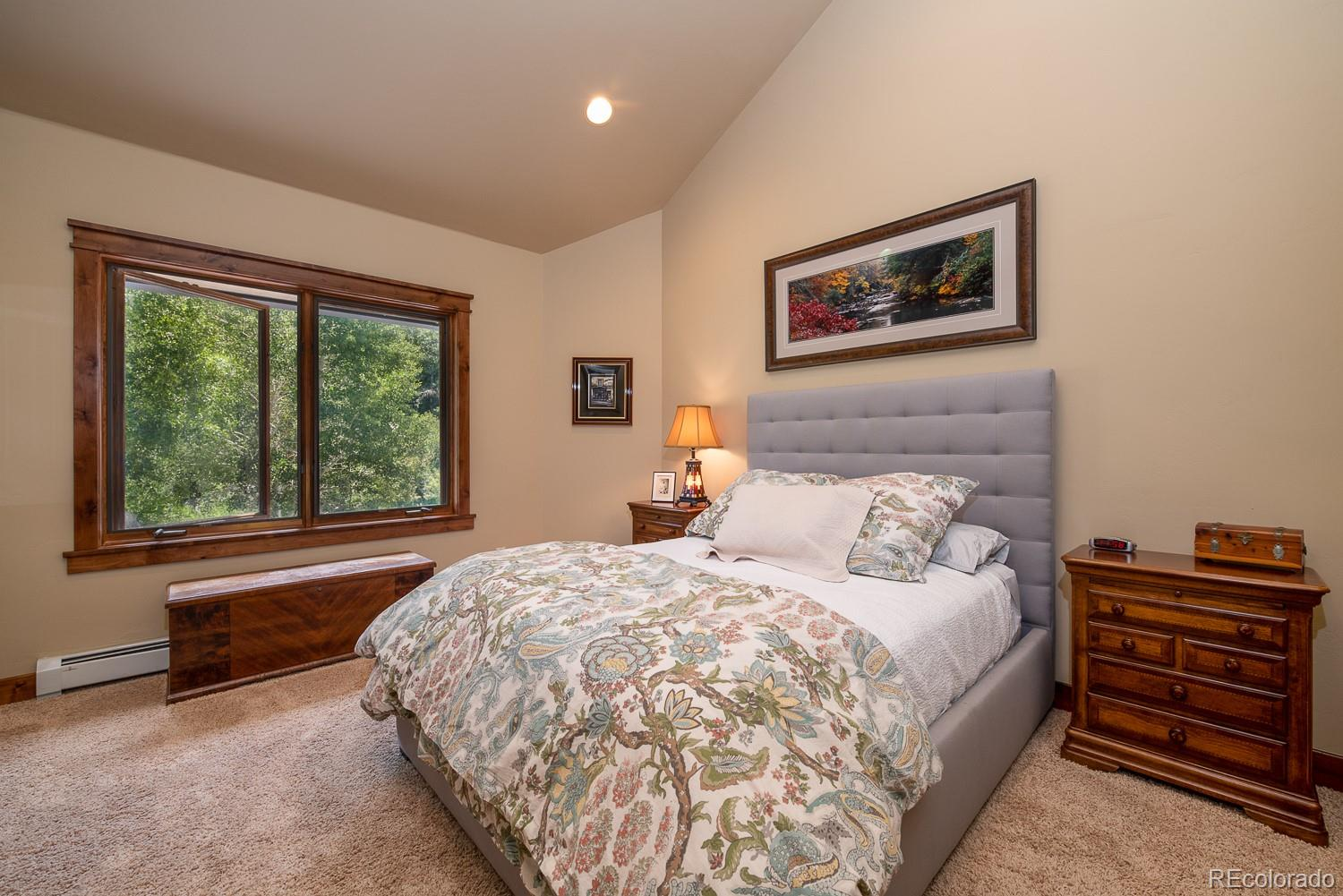 MLS# 4540014 - 19 - 1940 Clubhouse Drive, Steamboat Springs, CO 80487