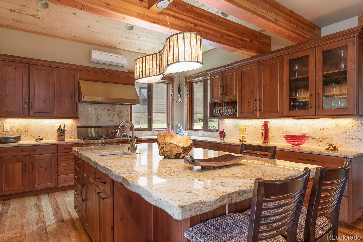 MLS# 4540014 - 3 - 1940 Clubhouse Drive, Steamboat Springs, CO 80487
