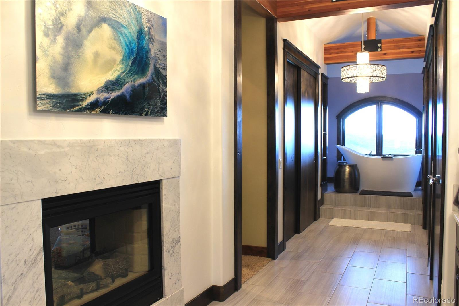 MLS# 4540014 - 21 - 1940 Clubhouse Drive, Steamboat Springs, CO 80487