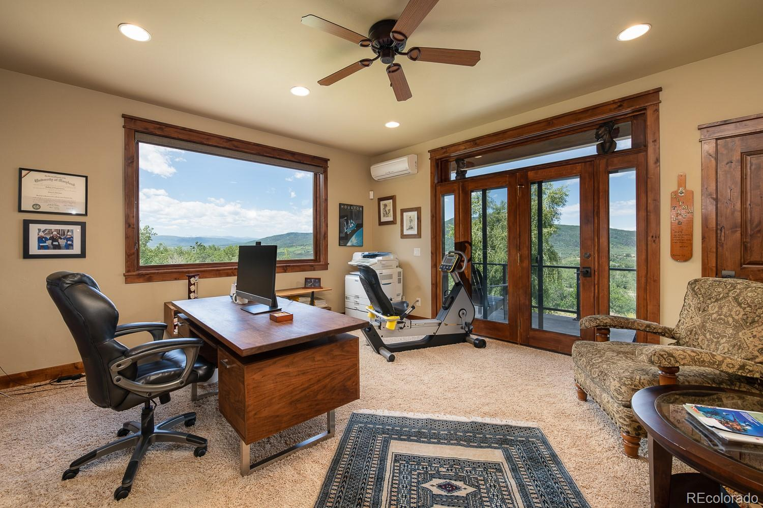 MLS# 4540014 - 22 - 1940 Clubhouse Drive, Steamboat Springs, CO 80487