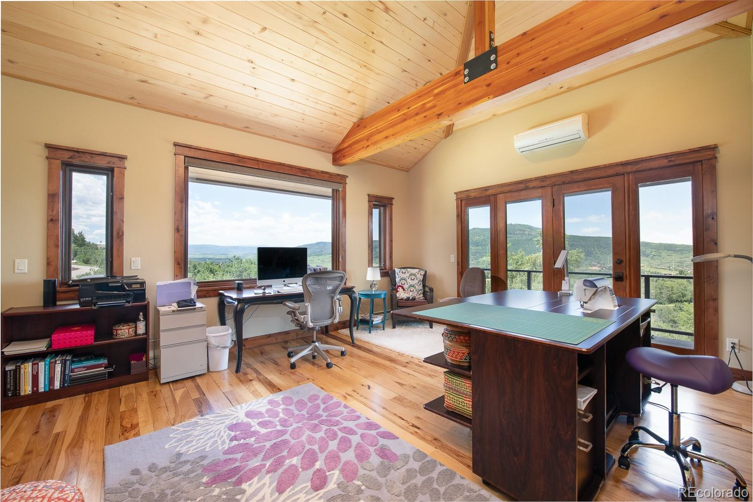 MLS# 4540014 - 23 - 1940 Clubhouse Drive, Steamboat Springs, CO 80487