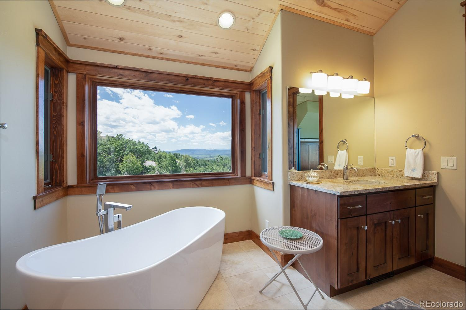 MLS# 4540014 - 25 - 1940 Clubhouse Drive, Steamboat Springs, CO 80487