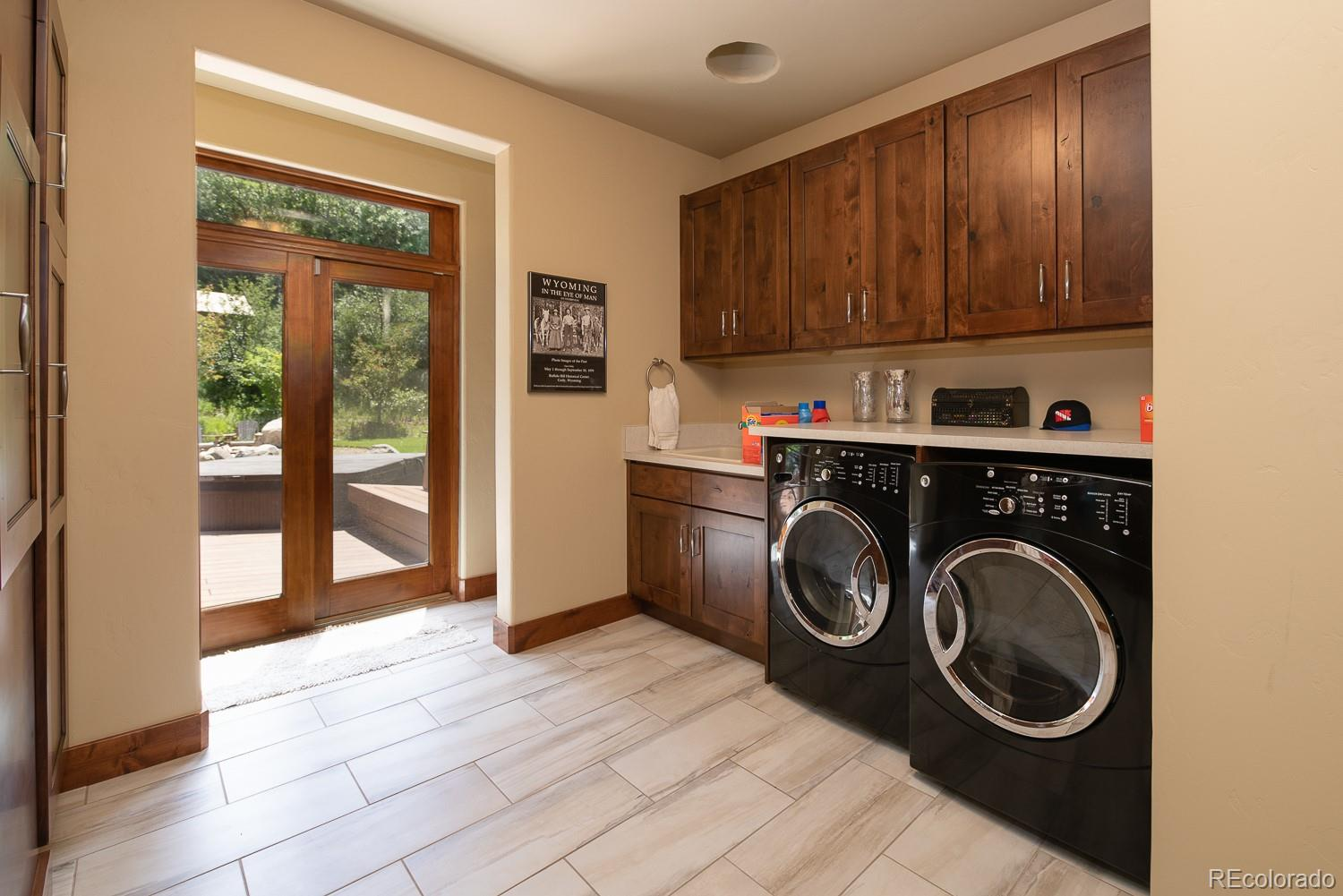 MLS# 4540014 - 26 - 1940 Clubhouse Drive, Steamboat Springs, CO 80487
