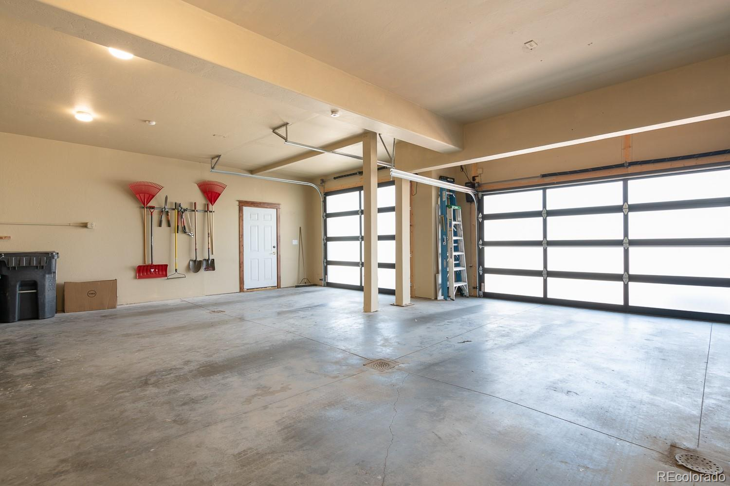 MLS# 4540014 - 29 - 1940 Clubhouse Drive, Steamboat Springs, CO 80487