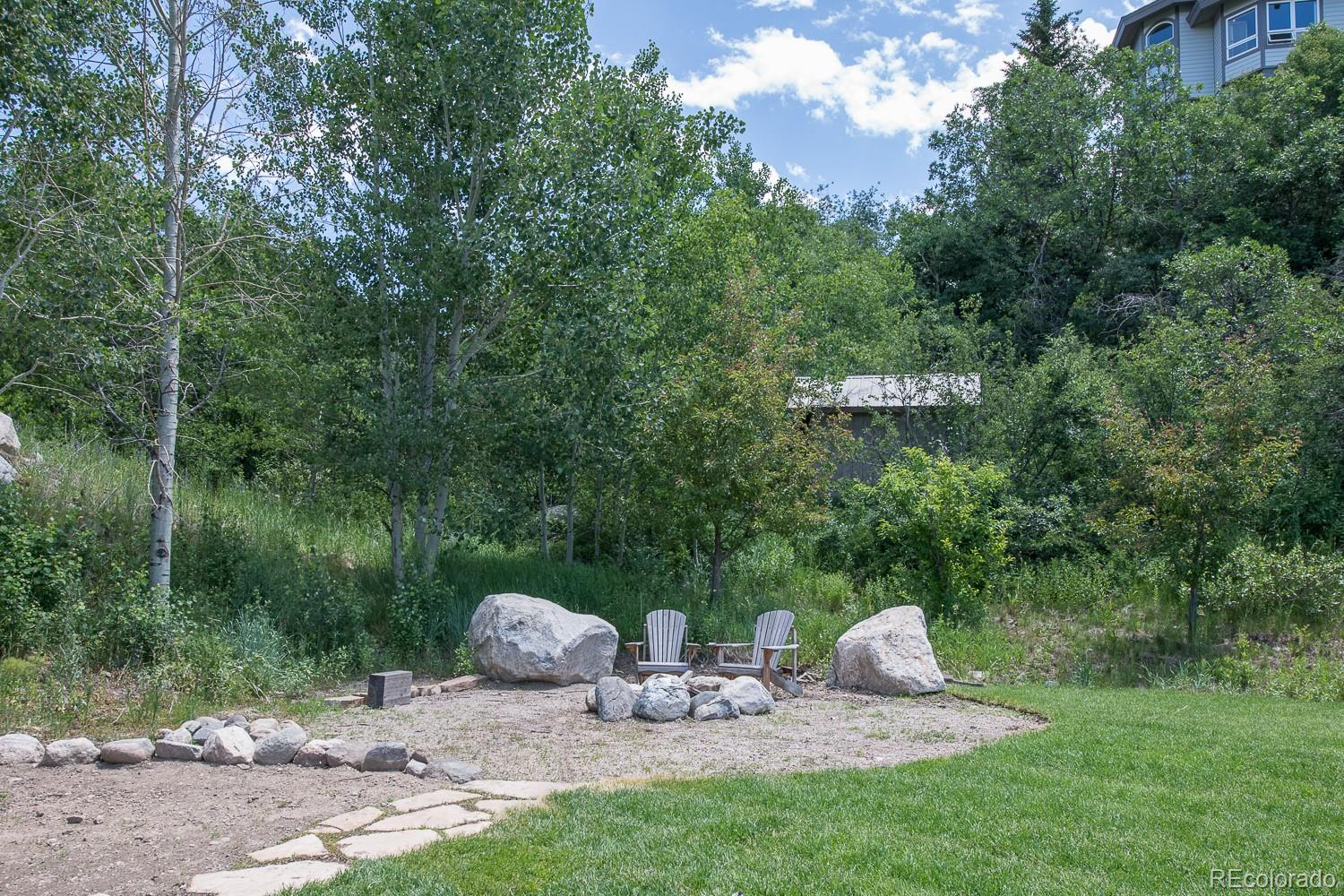 MLS# 4540014 - 31 - 1940 Clubhouse Drive, Steamboat Springs, CO 80487