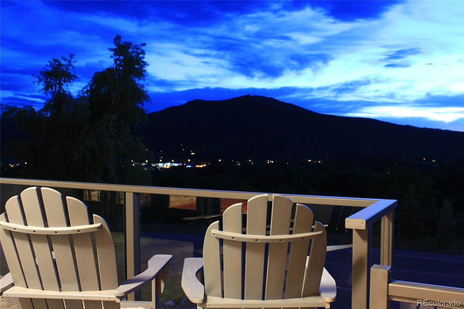 MLS# 4540014 - 32 - 1940 Clubhouse Drive, Steamboat Springs, CO 80487