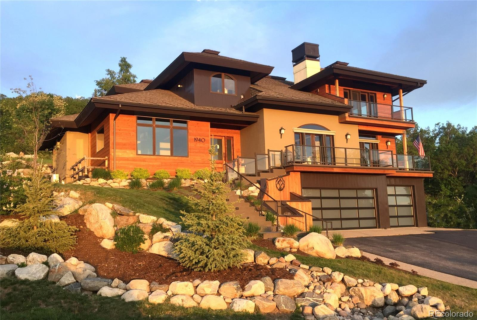 MLS# 4540014 - 33 - 1940 Clubhouse Drive, Steamboat Springs, CO 80487