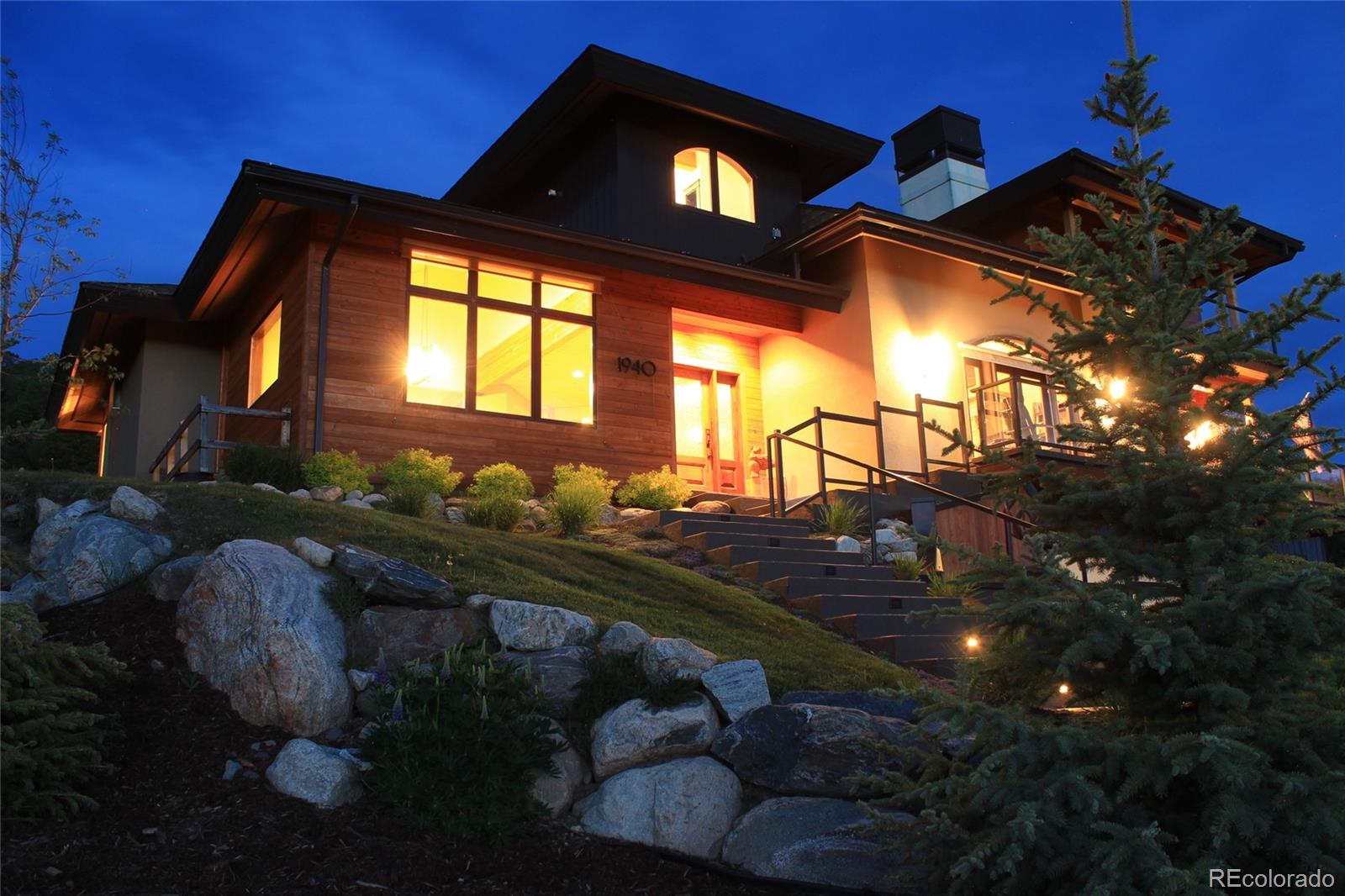 MLS# 4540014 - 34 - 1940 Clubhouse Drive, Steamboat Springs, CO 80487