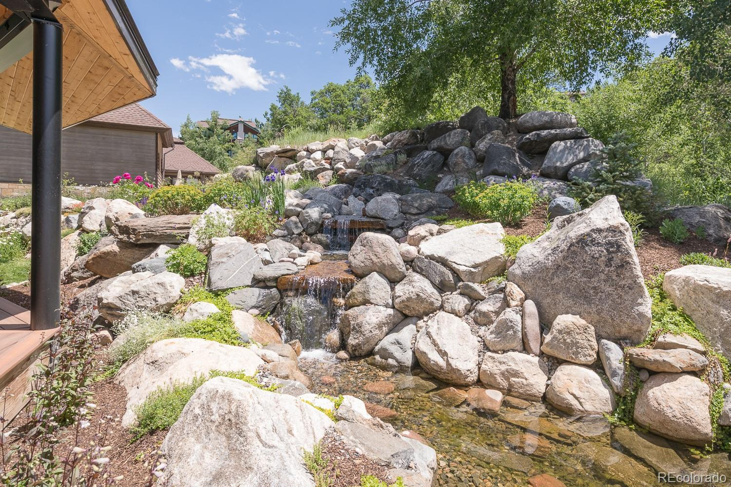 MLS# 4540014 - 35 - 1940 Clubhouse Drive, Steamboat Springs, CO 80487