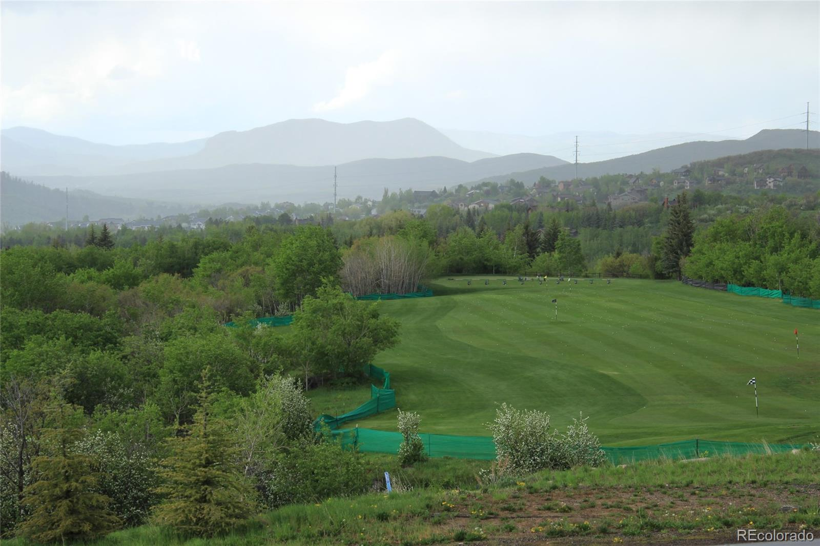 MLS# 4540014 - 36 - 1940 Clubhouse Drive, Steamboat Springs, CO 80487