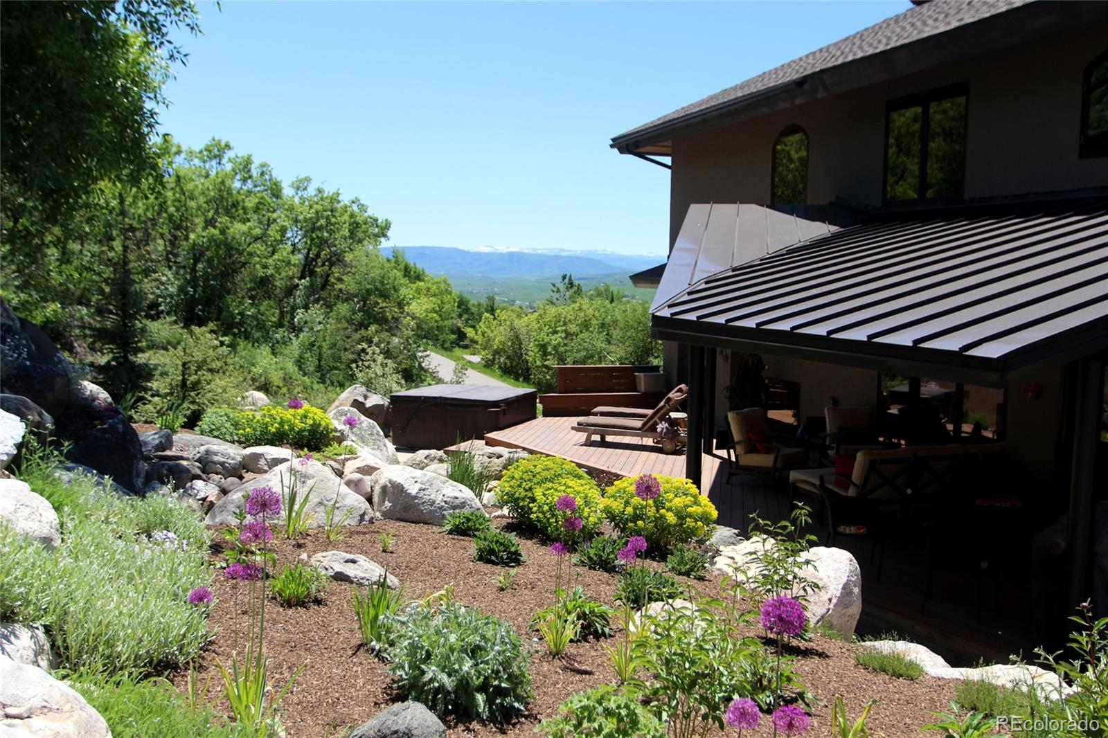 MLS# 4540014 - 7 - 1940 Clubhouse Drive, Steamboat Springs, CO 80487