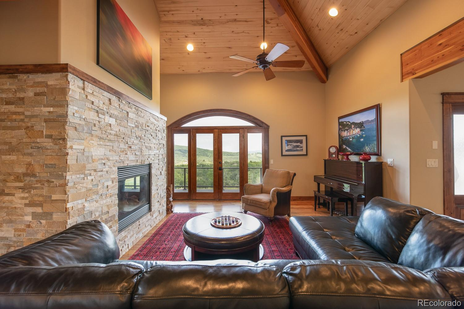 MLS# 4540014 - 9 - 1940 Clubhouse Drive, Steamboat Springs, CO 80487