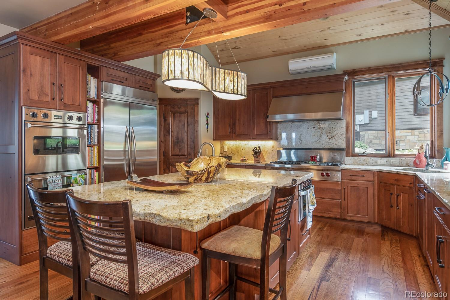 MLS# 4540014 - 10 - 1940 Clubhouse Drive, Steamboat Springs, CO 80487