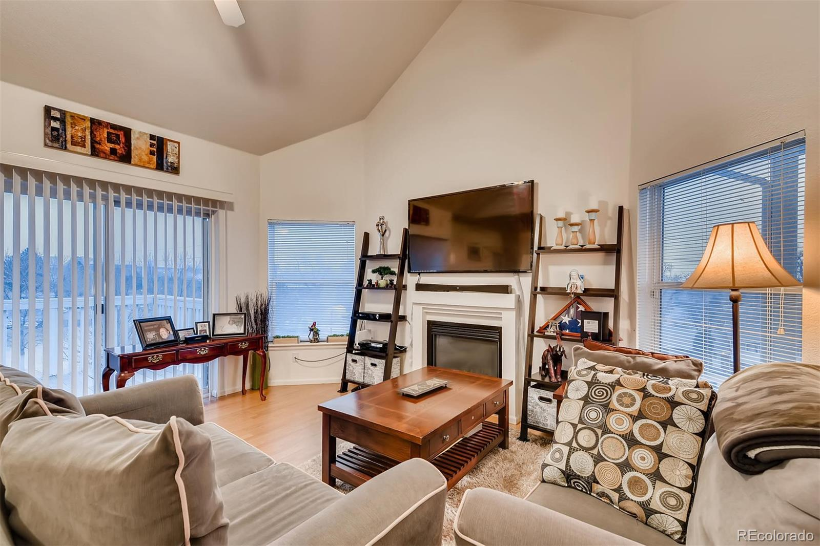 MLS# 4549131 - 2 - 2428 W 82nd Place #3A, Westminster, CO 80031