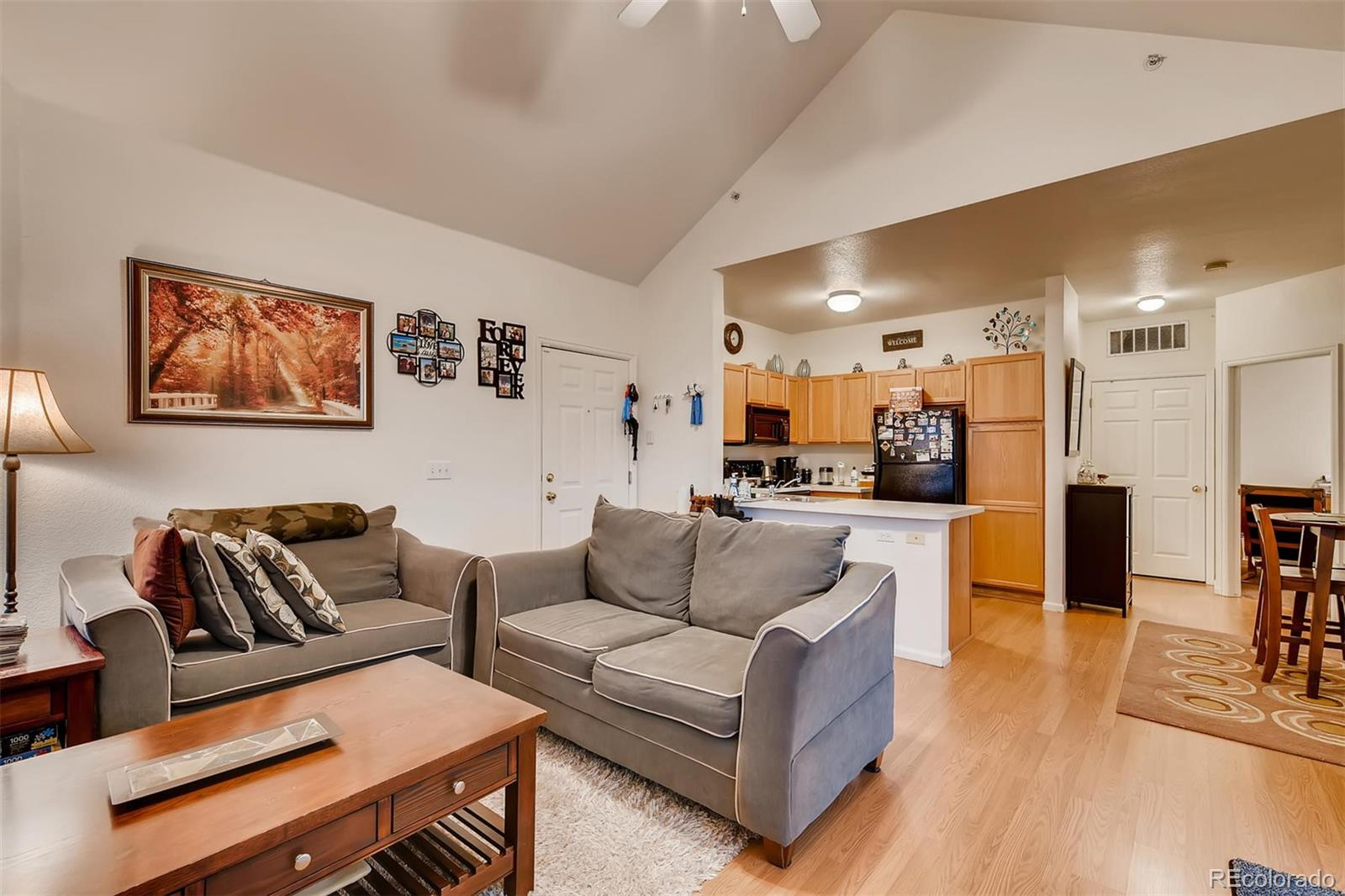 MLS# 4549131 - 3 - 2428 W 82nd Place #3A, Westminster, CO 80031