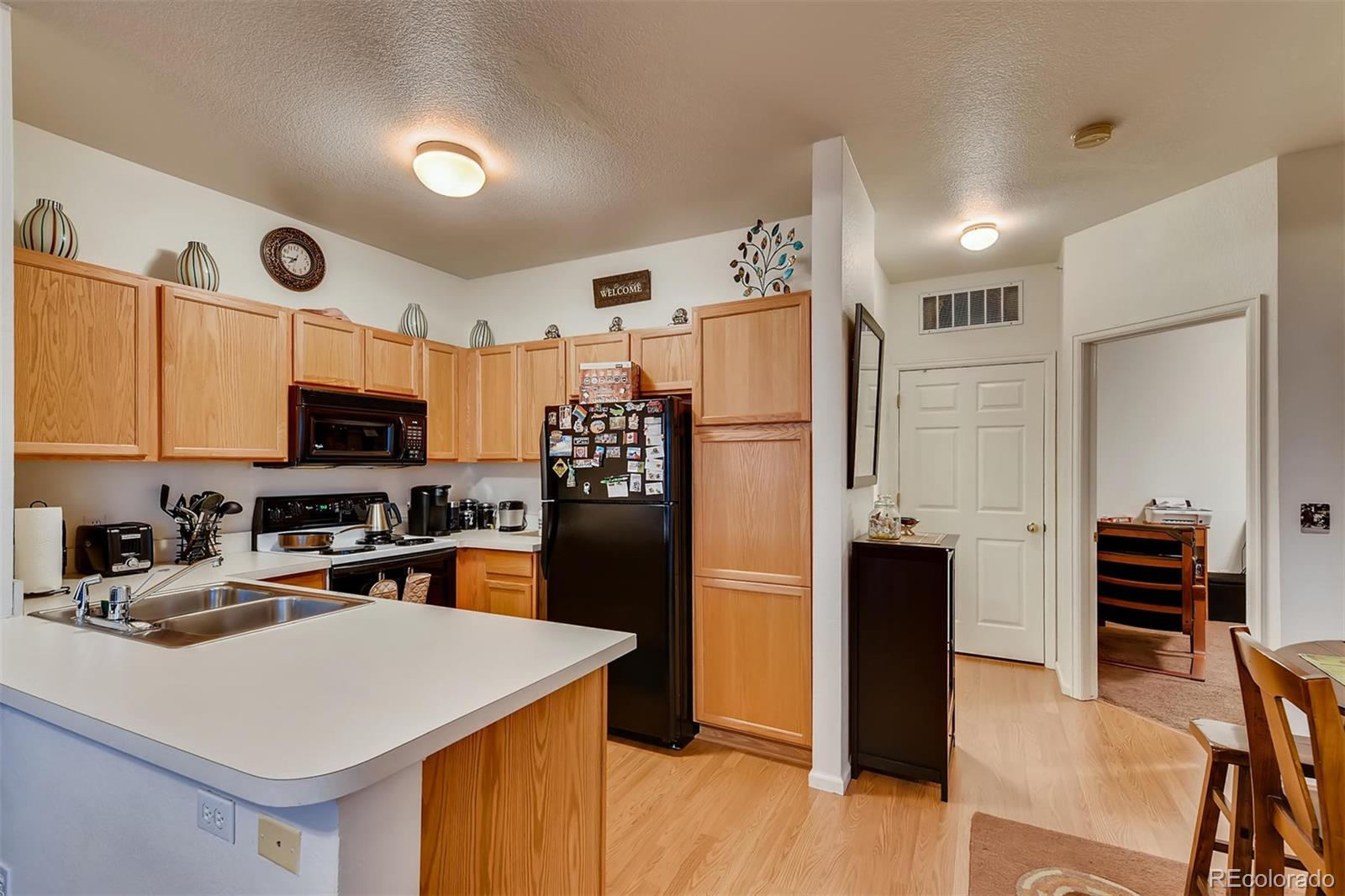MLS# 4549131 - 4 - 2428 W 82nd Place #3A, Westminster, CO 80031