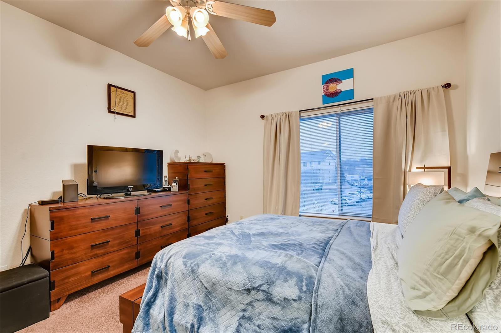 MLS# 4549131 - 7 - 2428 W 82nd Place #3A, Westminster, CO 80031