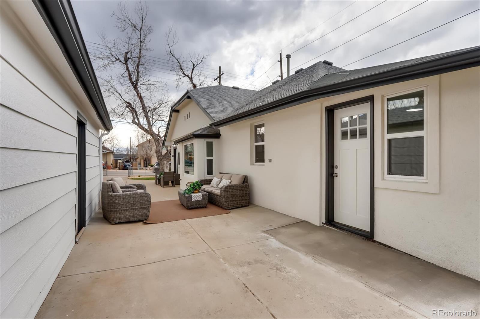 MLS# 4558076 - 30 - 5260 Lowell Boulevard, Denver, CO 80221