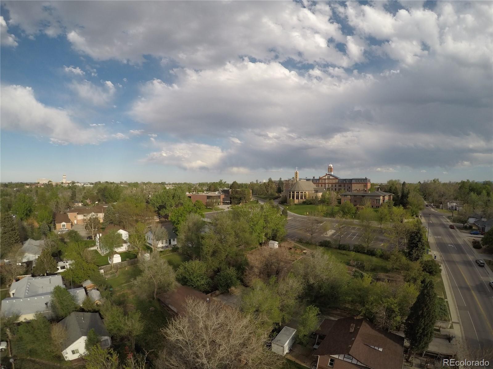 MLS# 4558076 - 32 - 5260 Lowell Boulevard, Denver, CO 80221