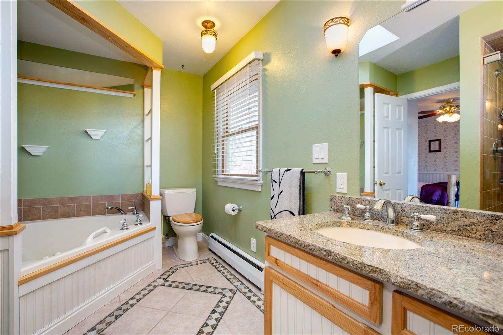 MLS# 4563423 - 15 - 3425 S Pierce Street, Lakewood, CO 80227