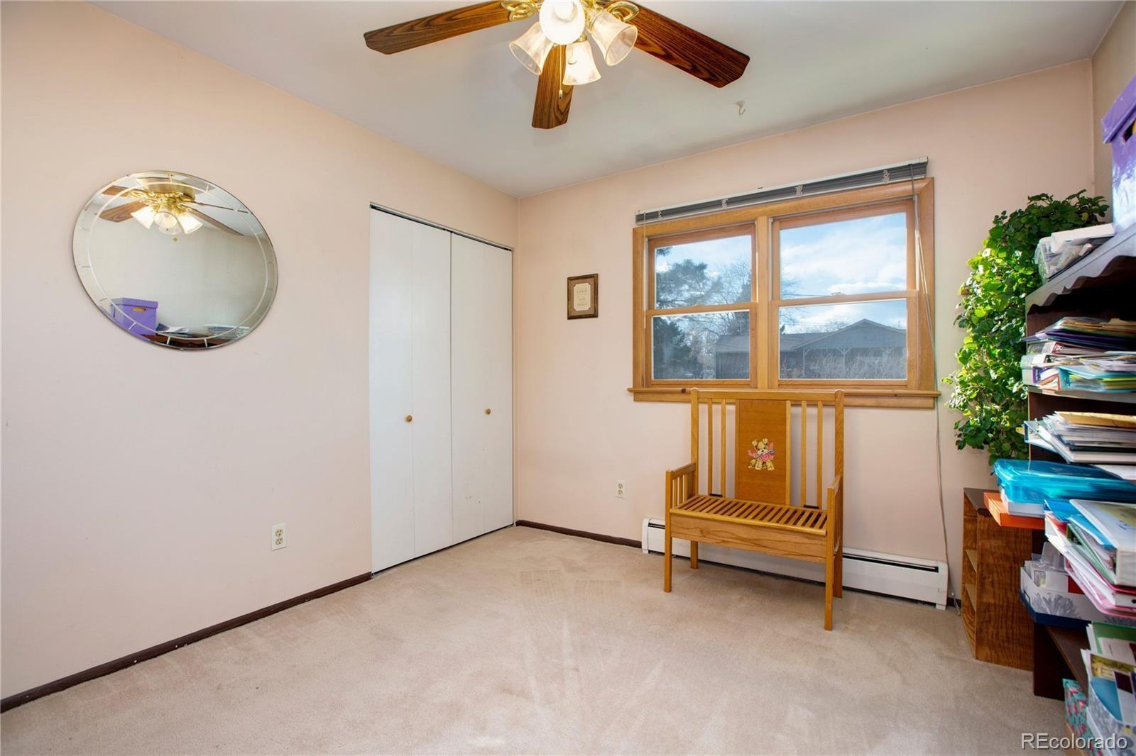 MLS# 4563423 - 17 - 3425 S Pierce Street, Lakewood, CO 80227