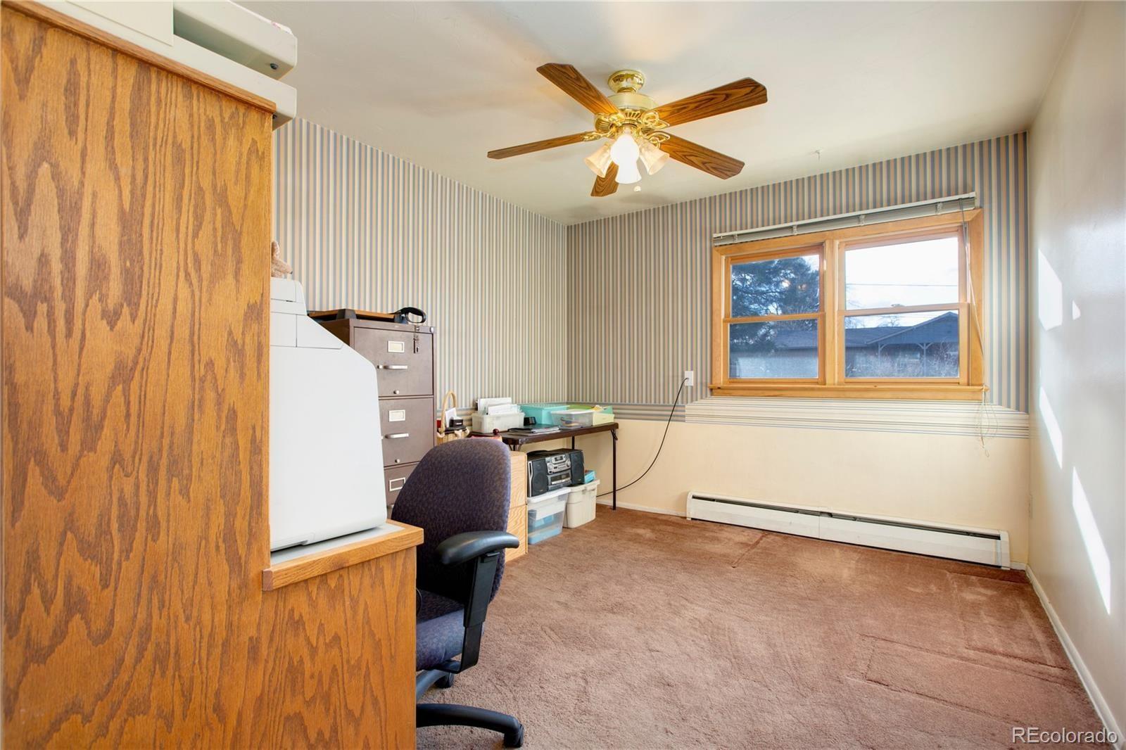 MLS# 4563423 - 18 - 3425 S Pierce Street, Lakewood, CO 80227