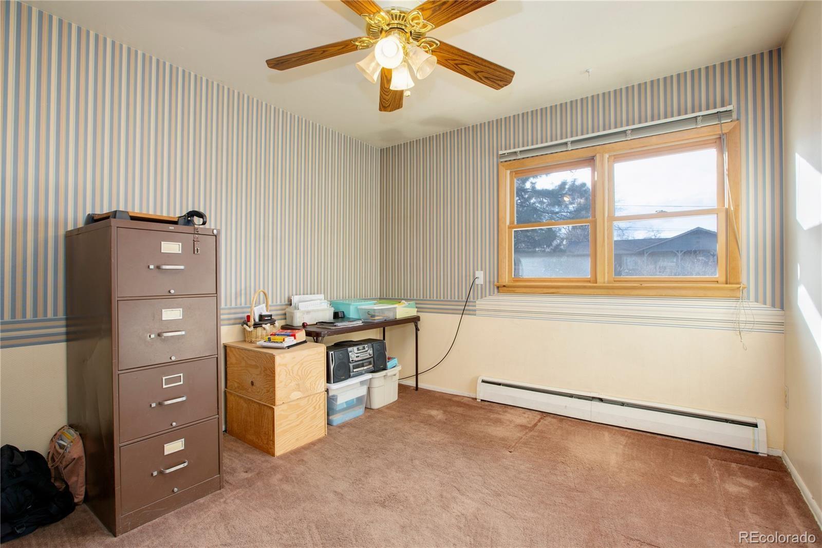 MLS# 4563423 - 19 - 3425 S Pierce Street, Lakewood, CO 80227