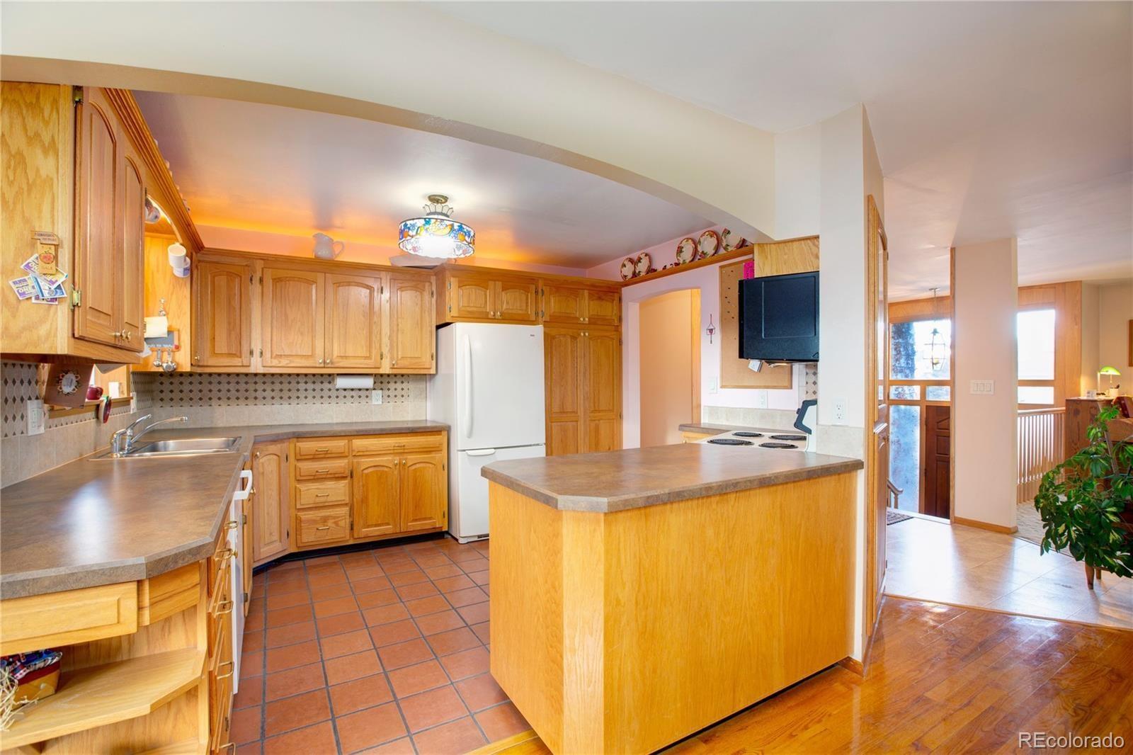 MLS# 4563423 - 9 - 3425 S Pierce Street, Lakewood, CO 80227