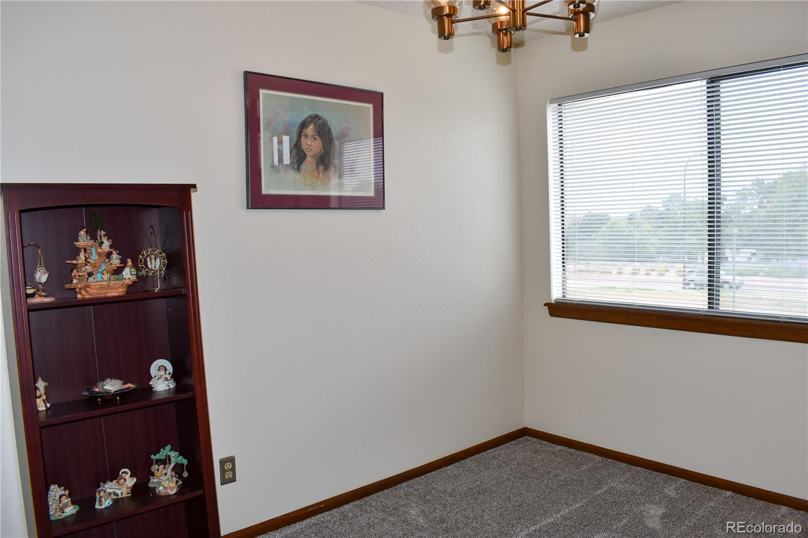 MLS# 4567870 - 14 - 5620 W 80th Place #66, Arvada, CO 80003