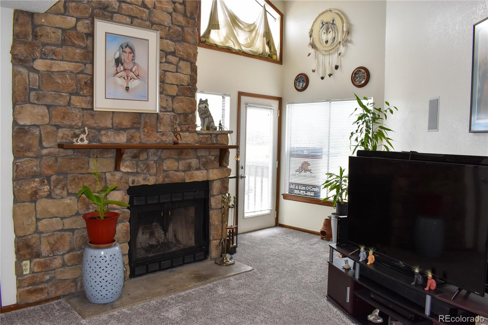 MLS# 4567870 - 5 - 5620 W 80th Place #66, Arvada, CO 80003